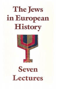 Jews in European History