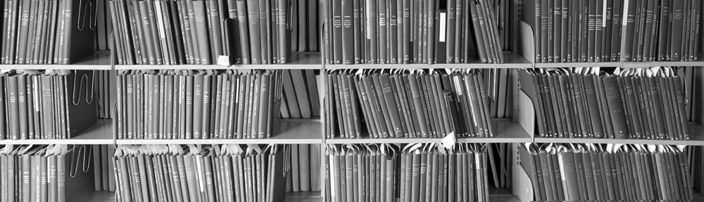 cropped-books-huc