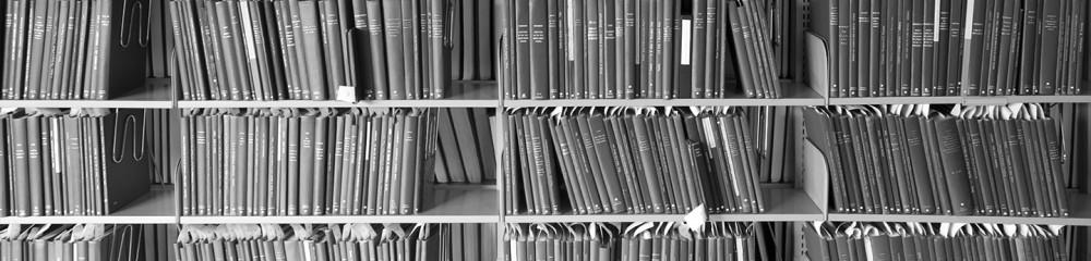 cropped-cropped-books-huc2.jpg