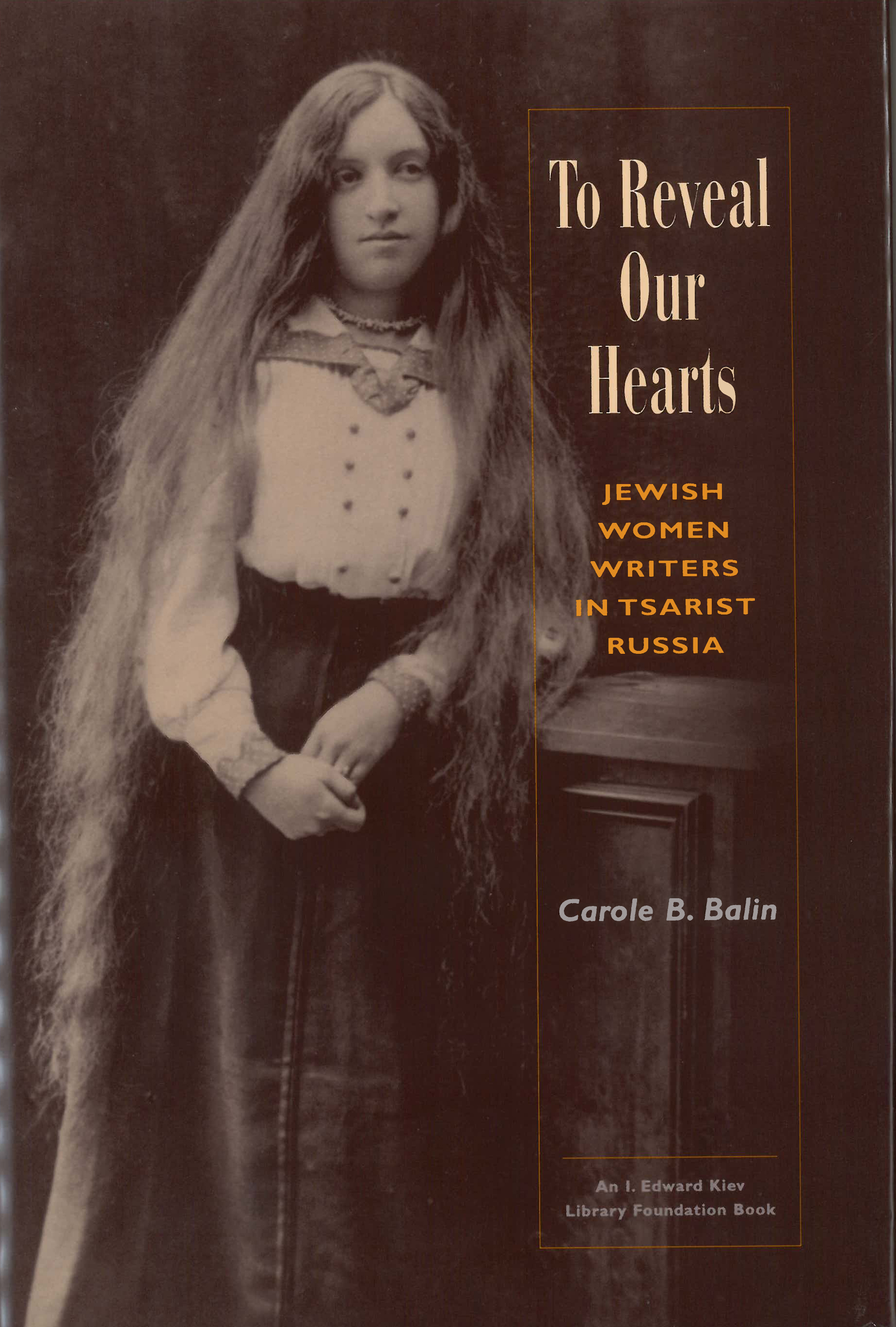 Women Writers In Russian 3