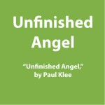 Unfinished Angel