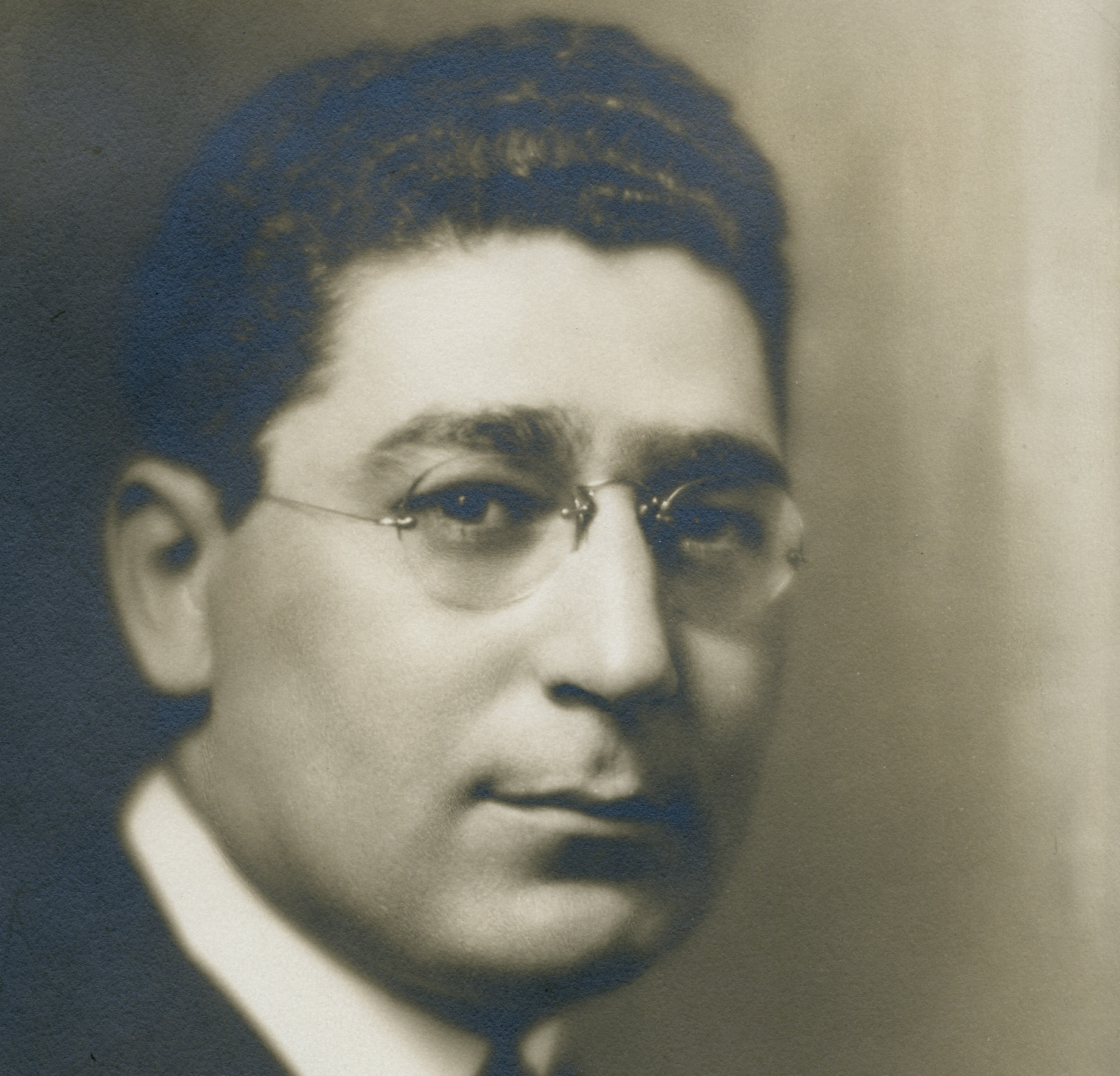freehof_solomon_younger_sepia_crop2