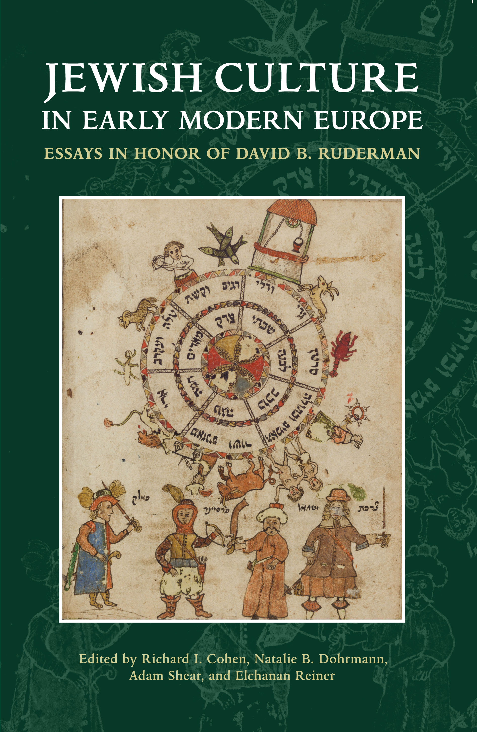 jewish culture in early modern europe essays in honor of david b jewish culture in early modern europe essays in honor of david b ruderman