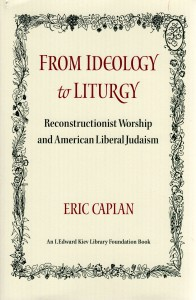 Caplan Ideology cover