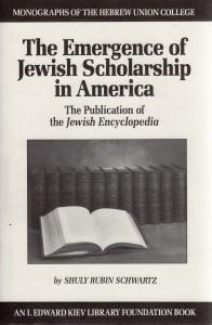 Schwartz Emergence cover 200