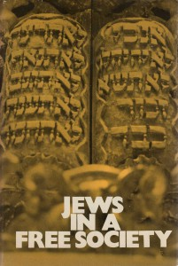 Goldman-Jews-Free-Society-cover-small