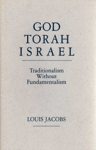 Jacobs-God-Torah-Israel-cover-small
