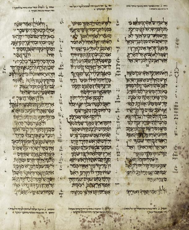 Home - Hebrew Union College Press